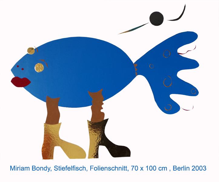 Stiefelfisch_Folienschnitt_@MB copy